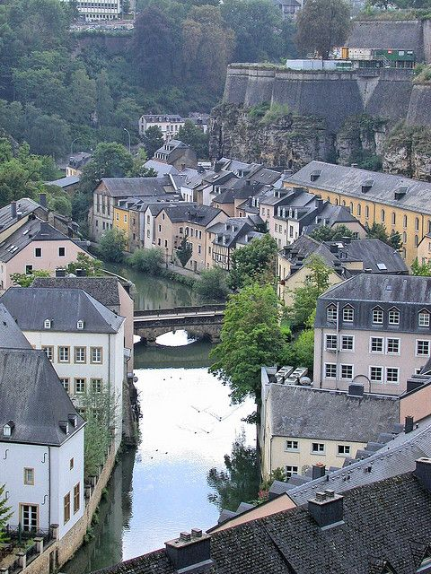 #Luxembourg Do you need a #lawyer in #Luxembourg? http://www.lawyers-luxembourg.com/open-company-in-luxembourg