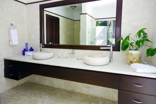 HANDICAP ACCESSIBLE BATHROOM | Handicap Accessible Bathroom - Mosby Building Arts Blog