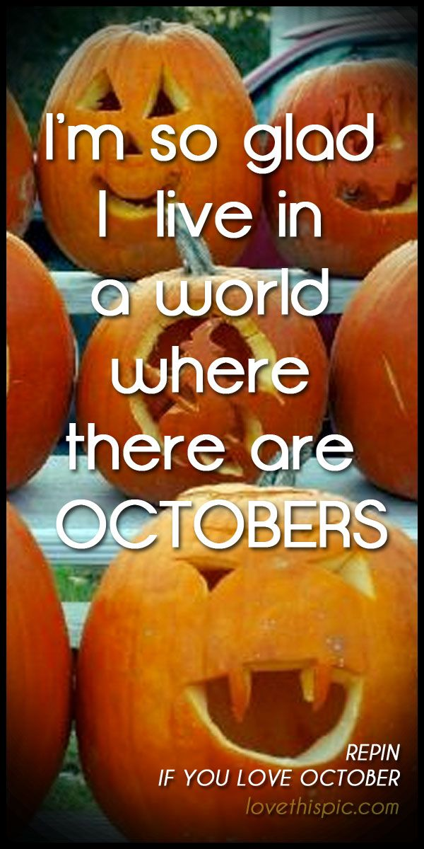 October <3 #ShoebuyFallFashion