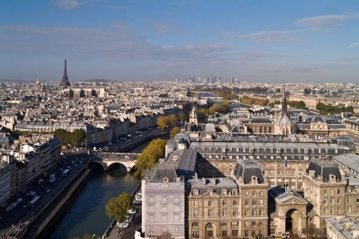 Hey guys, my name is Alexis and I would like to go to France for my senior trip in 2018. Being from the foster care system, i often do not have enough money for trips. I am in love with the culture of France and would really like to go for my senior trip. The money will be used to go towards air...