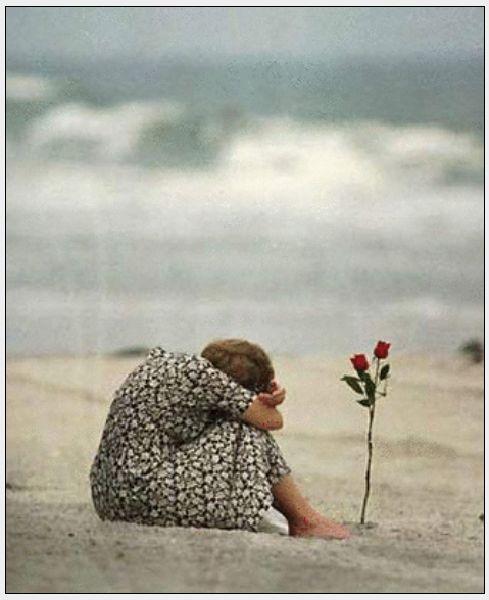 Hayatınızın aşkını bulduğunuzu düşündüğünüz zamanlar sizin de olmuştur. Onsuz yaşamayı hiçbir zaman düşünmediğiniz, o olmadan önce yaşadığınız hayatın çok anlamsız olduğunu düşündüğünüz ve yaşamaya onunla başladığınızı hissettiğiniz.