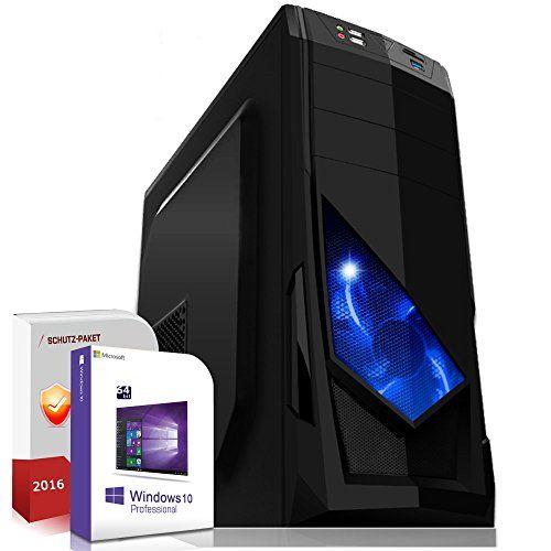 #Sale #Gamer #PC #Quad #Core 10 #AMD 120GB SSD Rechner 8GB #Komplett Windows 10 #Computer  #Sale Preisabfrage / #Gamer #PC #Quad #Core 10 #AMD 120GB SSD Rechner 8GB #Komplett Windows 10 #Computer  #Sale Preisabfrage   #Ein Allrounder #er meistert #jede #an #Ihn gestellte Aufgabe muehelos #und glaenzt #dabei #in #unserem MA-01 #Gaming Gehaeuse. #Das #in auffaelliger Optik designte Ma-01 Gehaeuse #ist #perfekt #auch #fuer aufwendigere konfigurationen http://saar.city/?p=35480