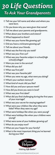 De 25+ bedste idéer til Second interview questions på Pinterest - how to answer interview questions
