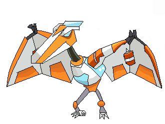 color dinobot | Rescue bots, Transformers, Transformers prime