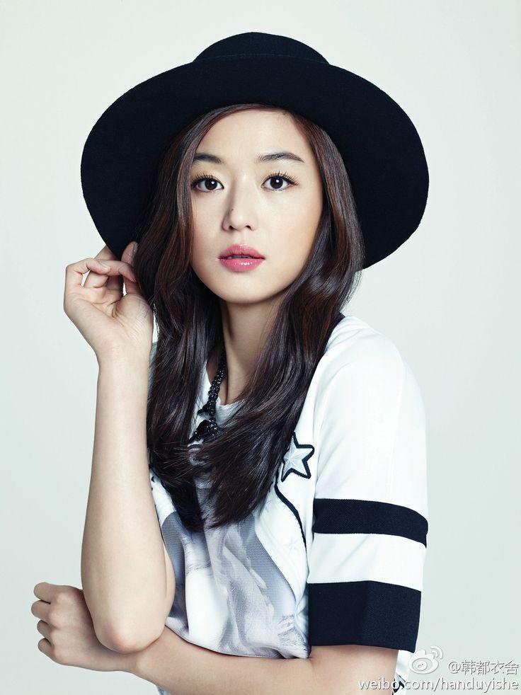685 best Jeon Ji Hyun images on Pinterest   Jun ji hyun ...   736 x 982 jpeg 71kB