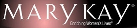 In 1963, Mary Kay Ash decided to retire from a successful career in direct sales and develop a dream company where women could achieve unlimited success. Today, few companies can boast the rich heritage that belongs to Mary Kay, Inc. Mary Kay offers skin care, makeup, body & sun, fragrance and men's products.