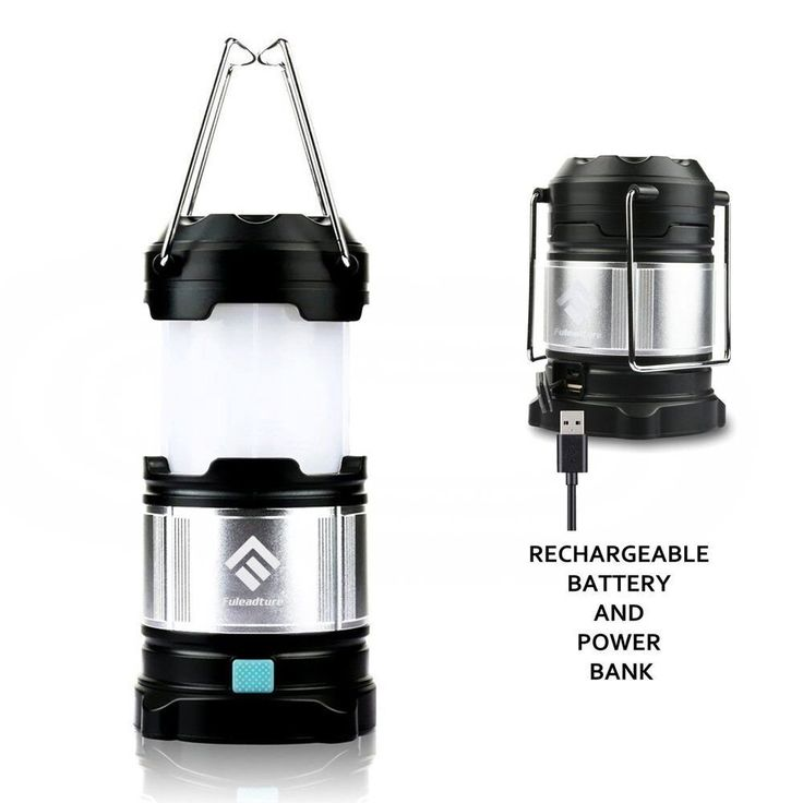1000+ ideas about Camping Lanterns on Pinterest Camping lights, Coleman lantern and Led ...