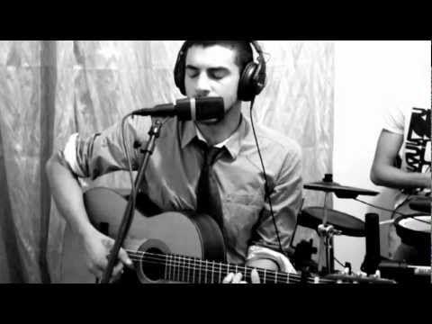 Bajo el agua - Manuel Medrano - YouTube