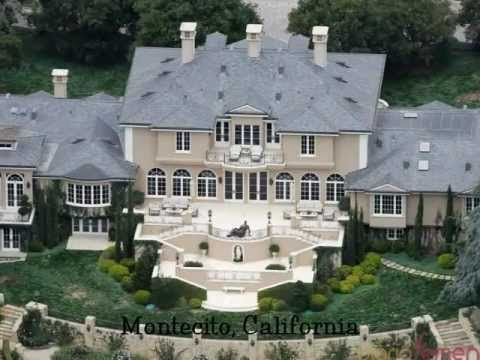 john cena's house - Google Search