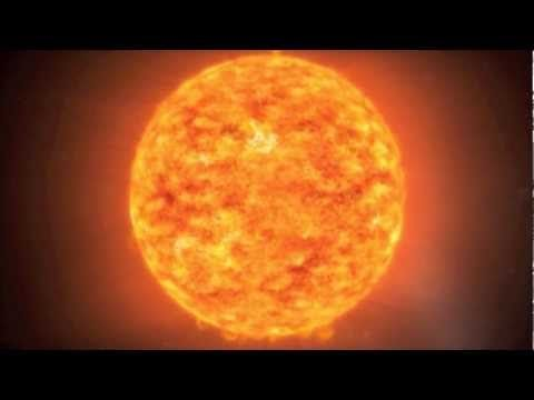 Stephen Hawking - Supernovas - , how staars explode and create the elements (matter) that makes panests and life itself) YouTube