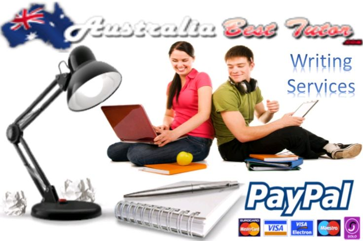 Australia Best Tutor is a reliable and remarkable academic portal offering amazing help in writing an assignment.Writing Services are generally given on the topic of discussion   among the peers; as well as the tutors.  Contact Us Information   Australia Best Tutor Sydney; Nsw; Australia  Call @ +61-730-407-305 Live Chat @ https://goo.gl/HmtzTa Facebook : https://www.facebook.com/assignmenthelpservices Twitter : https://twitter.com/Ausbesttutor