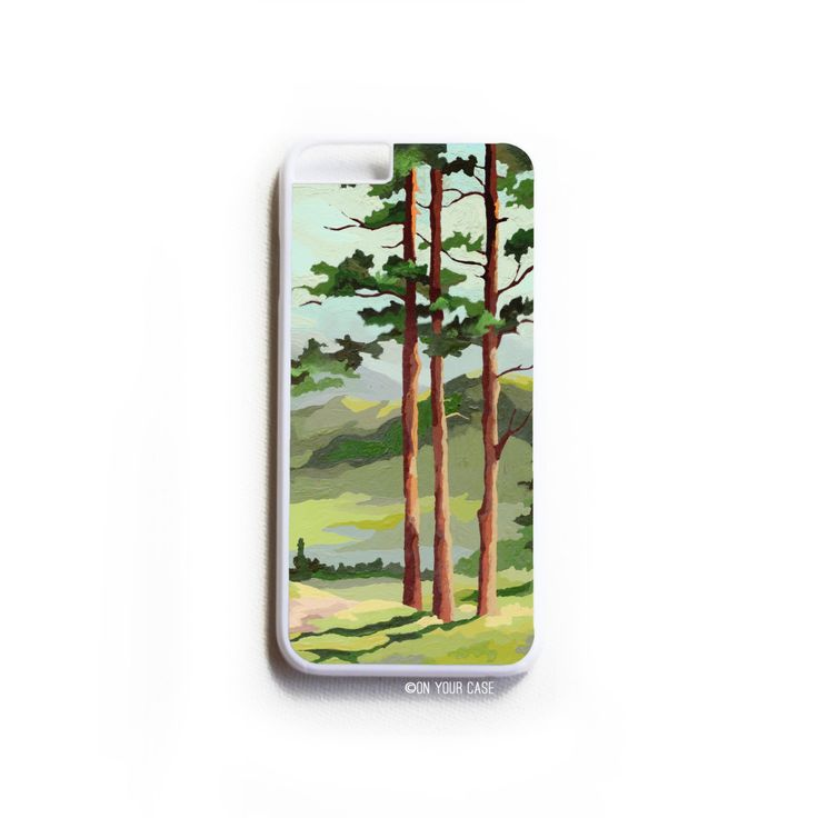 Handmade item                             Materials: iphone cover, iphone case, mobile phone case, cell phone case, smart phone case, iphone 5s cases, iphone 5 cases, phone case, iphone 6 case, iphone 6 cases                             Made to order                                                          Ships worldwide from United States