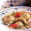 16 Traditional Passover Favorites   mrfood.com
