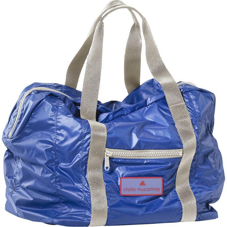 adidas uk gym bag