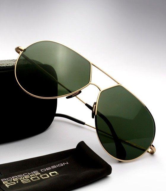 17 Best Images About Porsche Design Sunglasses On