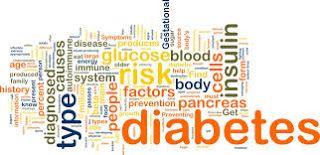 Revolusi pengobatan diabetes melitus yang mesti kita ketahui