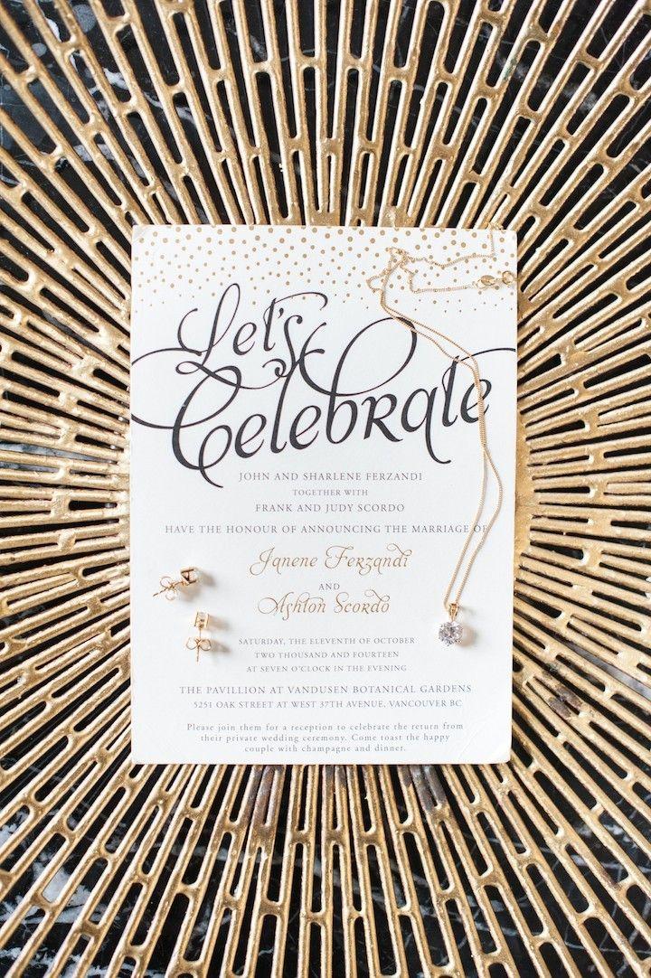 186 best Wedding Invites images on Pinterest | Wedding stationery ...