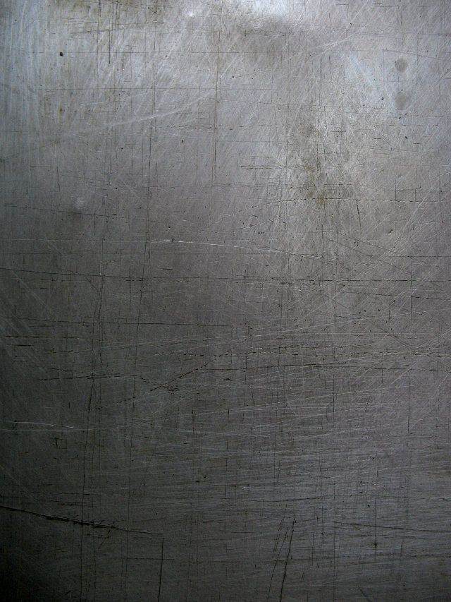 Free High Resolution Textures - gallery - scratched 7