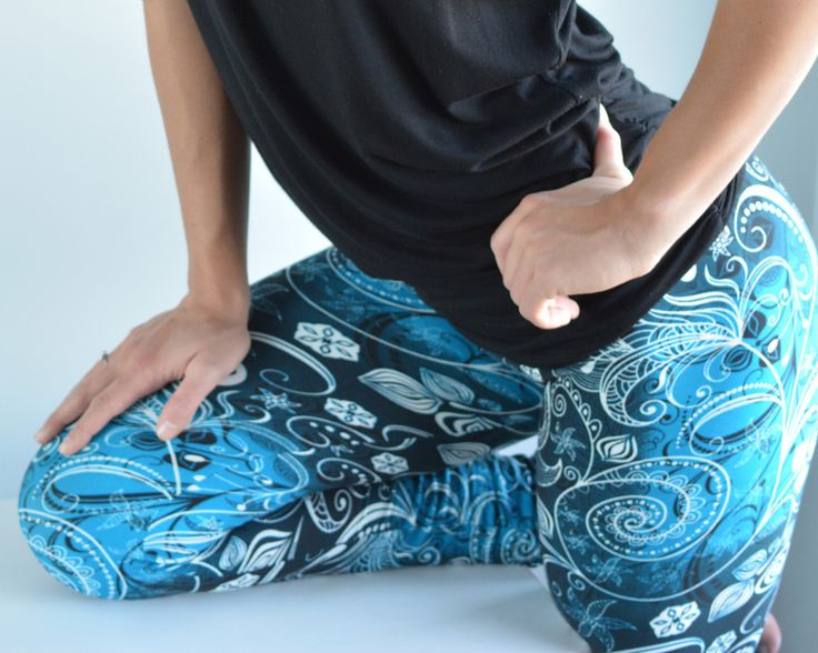 Blue Lilly Leggings - $25 for adult sizes $20 for kids sizes (when available) LegArt with Amber Dawn on FB  To purchase, go to http://legart.ca/#a_aid=Amber306