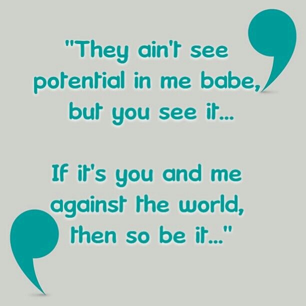Jay Z Song Quotes About Love : ... Songs Lyrics, Beyonce Lyrics, Favorite Quotes, Love Quotes, BeyonceS
