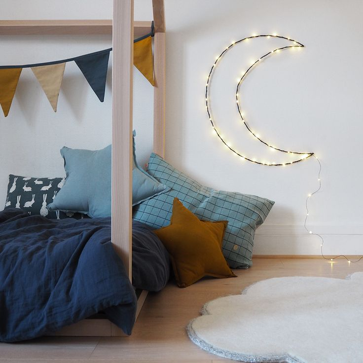 You May Love It La chambre de Léon #23 Available on #smallable