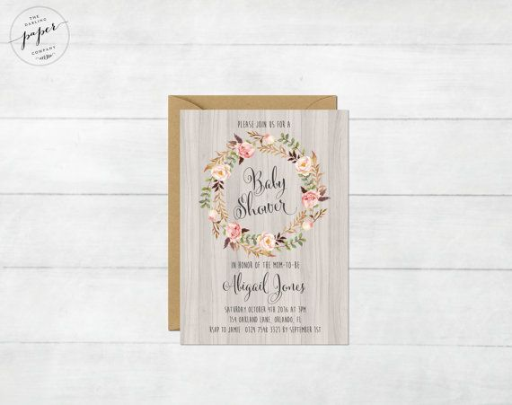 The  Best A Envelope Size Ideas On   A Paper Size