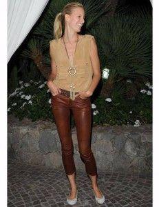 deri-pantolon-renkleri