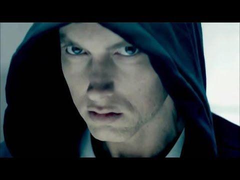 Eminem - Rap God (Karaoke)
