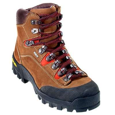 women's+hiking+boots | Footwear > Women's Boots > Women's Hiking Boots > Danner Boots: Women ...
