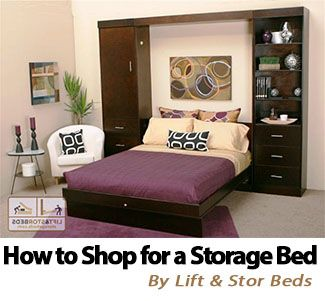 How to shop for a storage bed online by Lift and Stor Beds  http. Best 25  Beds online ideas on Pinterest   Dog beds online  Pet