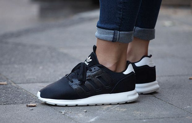 adidas zx 500 2.0 homme