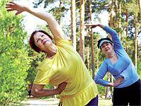 ako schudnúť po 50-tke: http://www.ireceptar.cz/zdravi/jak-zhubnout-po-padesatce/