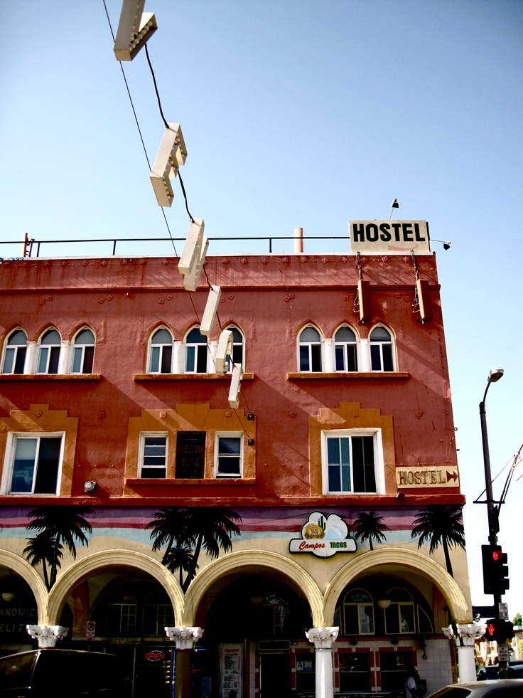 28 best Venice images on Pinterest   Venice beach, Los angeles and ...
