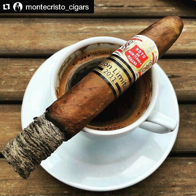 Good evening cigar lovers , turkish caffee & cuban cigar