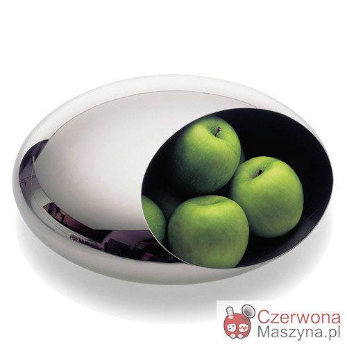 Misa na owoce Cocoon Philippi - CzerwonaMaszyna.pl