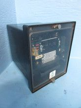 General Electric 12IFC53B2A Very InverseTime Overcurrent Relay GE 50/60Hz 2-50A (TK3167-2). See more pictures details at http://ift.tt/2vGntv1
