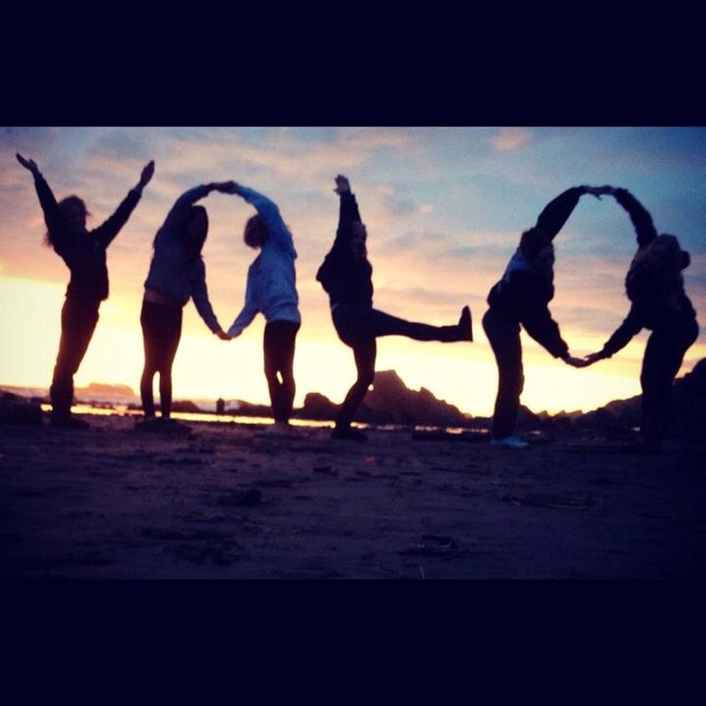YOLO <3: Picture, Yolo, Ideas, Bucket List, Quotes, Summer, Friend, Photography