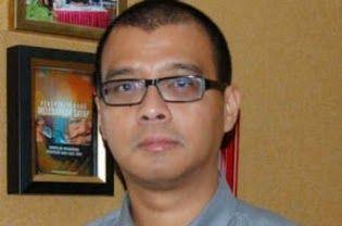Menteri Sekretaris Negara (Mensesneg), Pratiko, mengatakan, Presiden Jokowi sudah menunjuk Andi Widjajanto, mantan Deputi Tim Transisi, sebagai Sekretaris Kabinet (Setkab).
