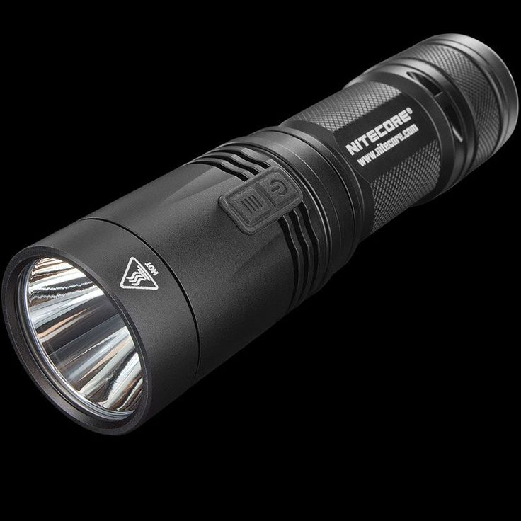 Blood Tracking Light Mesmerizing 208 Best Headtorches Flashlights Lanterns And All Things Lighting Inspiration