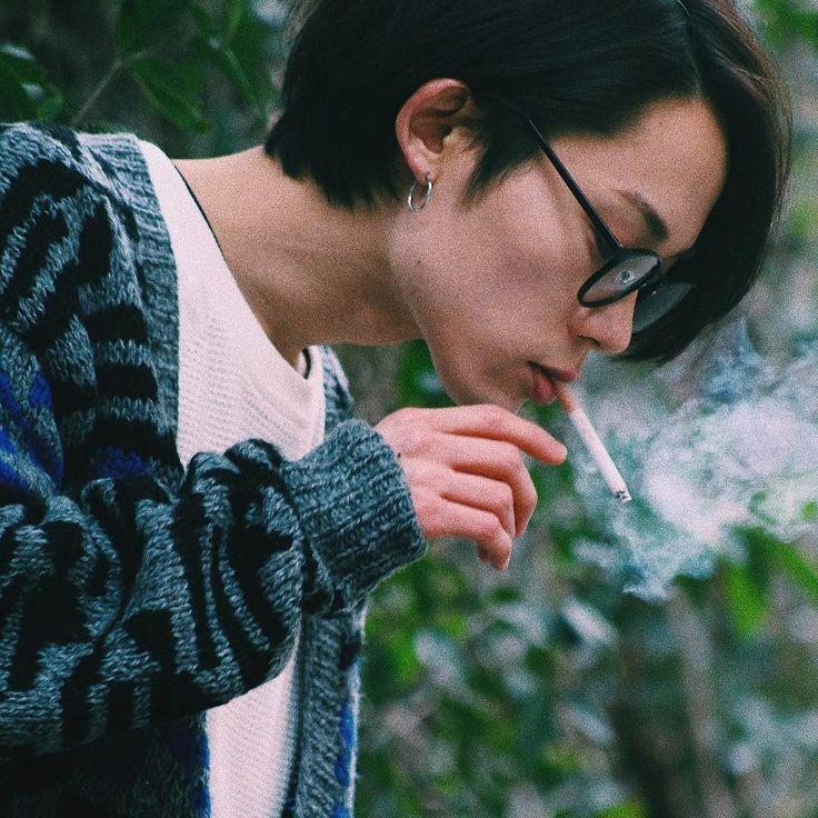 花沢将人さん(@__masatohanazawa__)