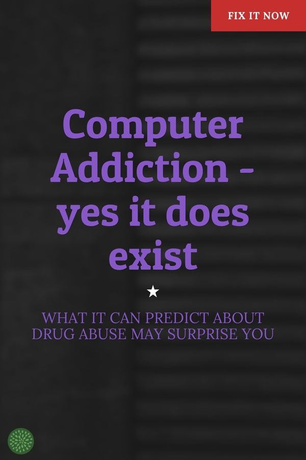 computer porn addiction counseling jpg 422x640