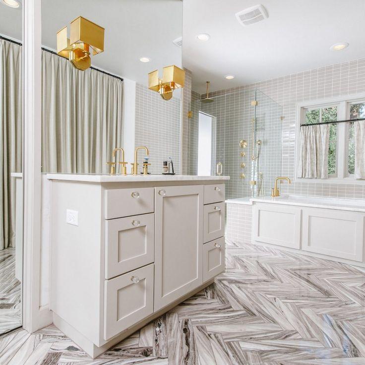 The 25 Best Bathroom Carpet Ideas On Pinterest Toilet