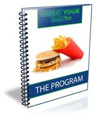 Cheat Your Way Thin Review,quick weight loss ,fast weight loss ,weight loss tips,weight loss plans,medi weight loss,rapid weight loss,weight loss foods,best weight loss program,weight loss diets,easy weight loss,quick weight loss diet,diets for weight loss