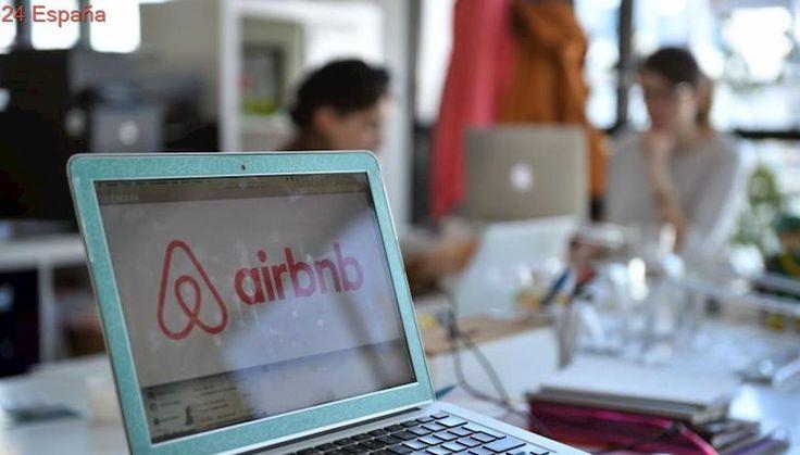 ¿Cuánto podrías ganar alquilando tu casa en Airbnb?
