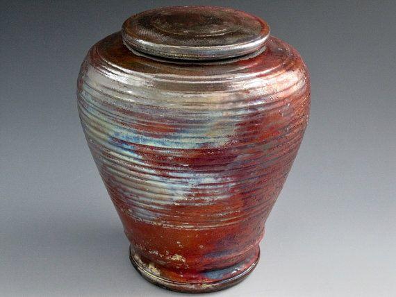 Decorative Urns Vases Gorgeous 32 Best Cremation Or Decoration Images On Pinterest  Vases Urn Design Inspiration