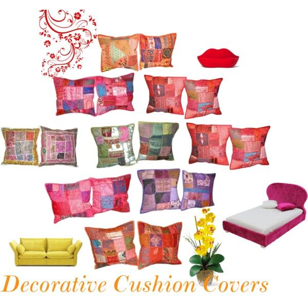 282 best cushion covers images on pinterest cushion for Mogul interior designs