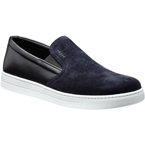 25 best ideas about mens slip on shoes on