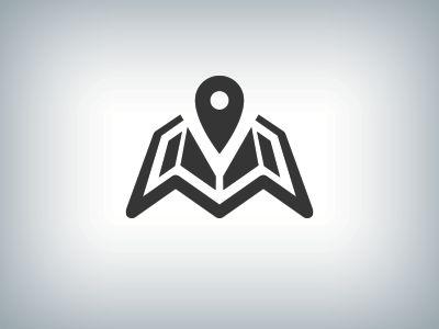 map-icon.gif 400×300 pixels