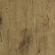 25 Best Ideas About Waterproof Laminate Flooring On