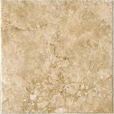 Daltile Sicily Majestic 13 In X 13 In Porcelain Floor And Wall Tile 16 72 Sq Ft Case